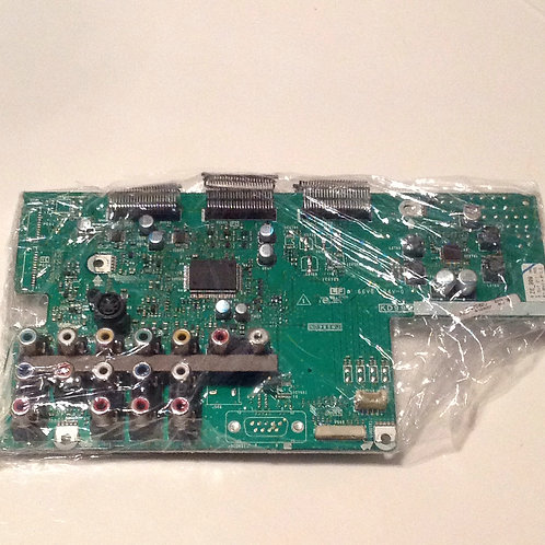 KD999 LC-37D62U Main board ND999WJ