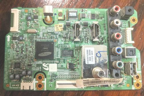 BN96-20966A main board