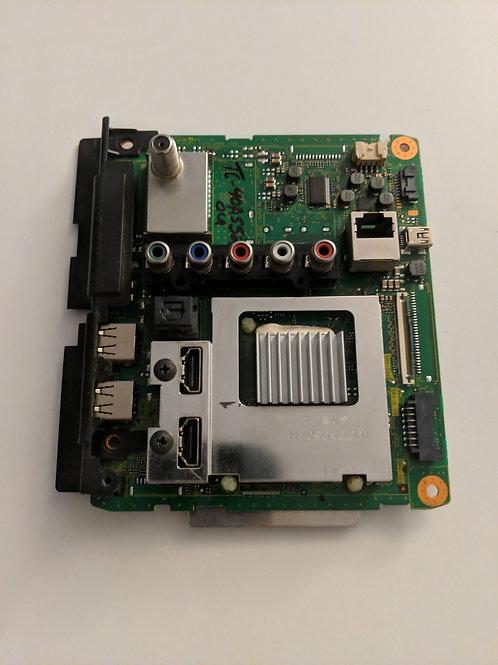 TC-40A552OU Main Board