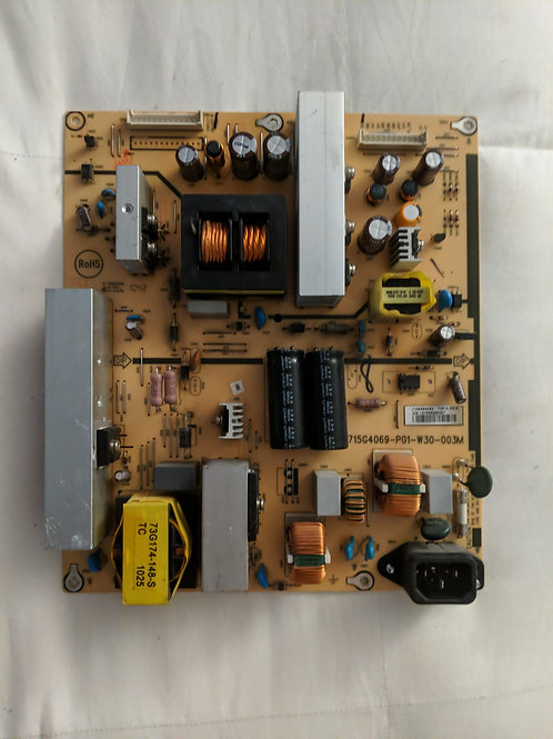 715G4069-P01-W30-003M Power Supply