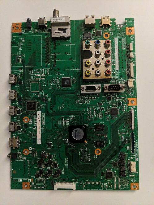 QPWBXF733WJN2 Main Board
