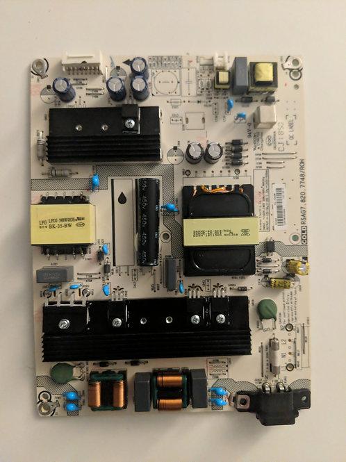 RSAG7.820.7748 Power Supply