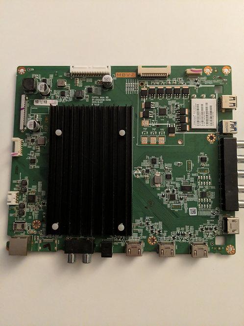 1P-015AX06-4010 Main Board