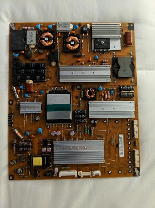 EAY62169801 Power Supply