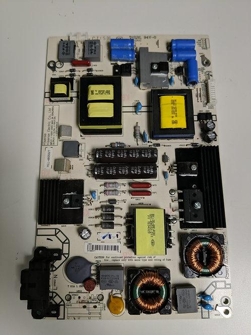 RSAG7.820.5687 Power Supply