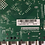 Thumbnail: Proscan-PLDED3992A-PLDED3996A-Main-Board-T-MS3391-71-T390HVN01-V0-B12094105  Pr