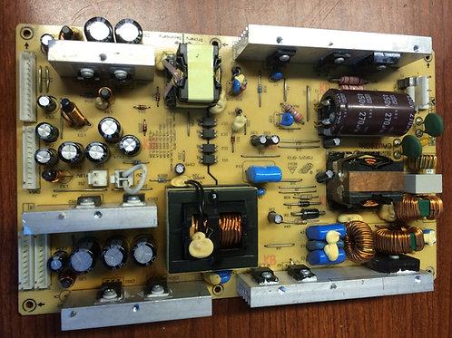 FSP271-5F01 (3BS0117814GP)  POWER SUPPLY