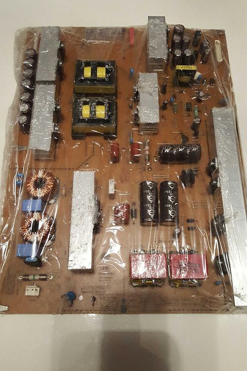LGP5260-10P power supply