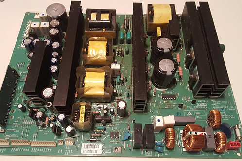 PSC10165B power supply