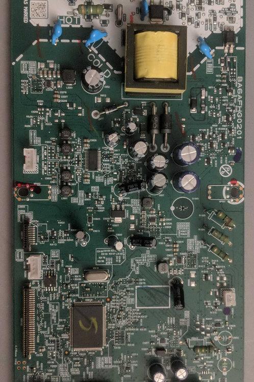 BA6AFHG0201 MAIN BOARD FW32D06F B