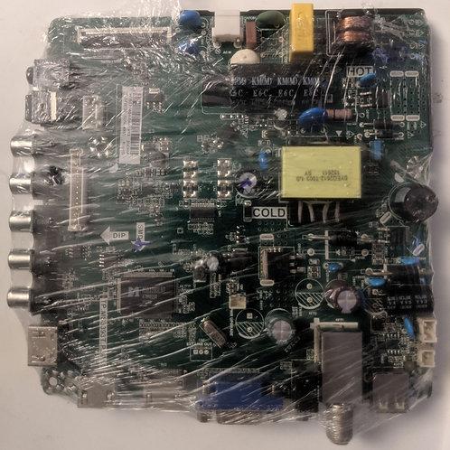 PS315072801 ELEFW328 TP.MS3393T.PB758