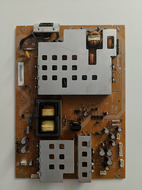 DPS-286AP  Power Supply