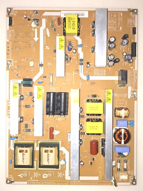 1P-271135A POWER SUPPLY