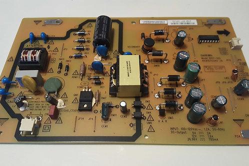 B157-302 NS-32D120A13 power supply