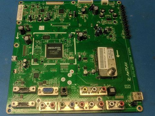 3632-1792-0150 main board Vizio