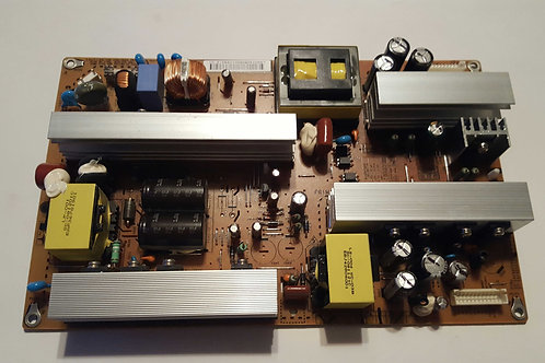 EAY4050500 POWER SUPPLY