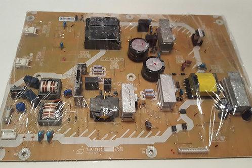 TNPA5362 TV Model TC-L37U3