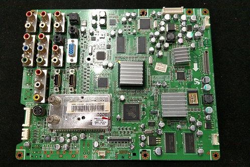 BN94-01518M SASMSUNG Main Board BN97-01835M, BN41-00937A BN96-01518L