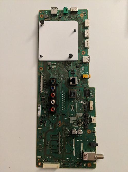 A2071514A KDL-65W850C Main Board