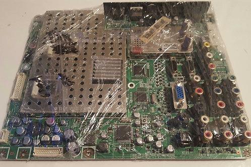 BN94-01133 MAIN BOARD