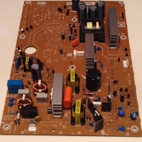 BA94H0F0103 3_A Power supply