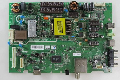 "LG 43"" 43LH5000-UA 5823-A6M68A-0P00 Main Video Board MotherboarD"