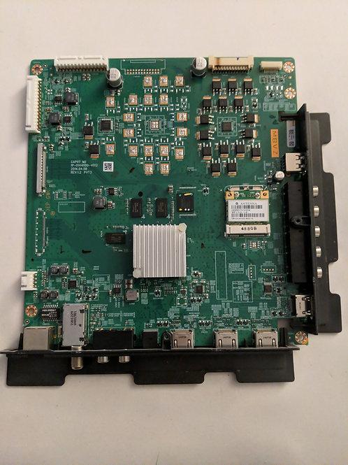 1P-0144X00-4012; E700i-B3 Main Board