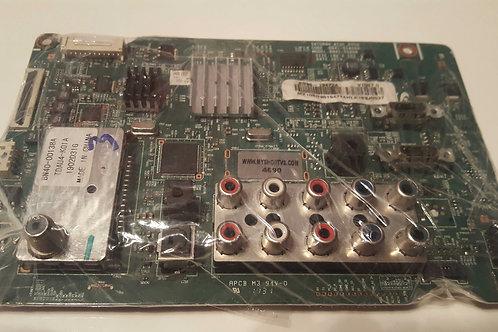 PN51D440 PN51D450  BN96-19472A  BN96-19472A