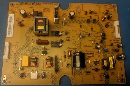 PK101V380I POWER SUPPLY