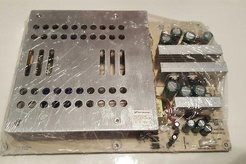 FSP232-4M01