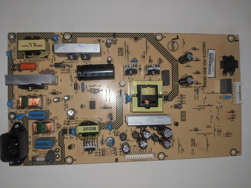 715G5373-P01-W32-003M Power supply