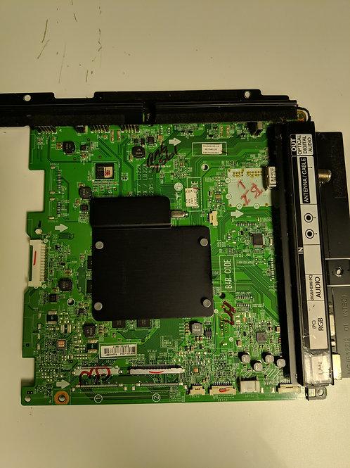 55LM6200-UE Main Board