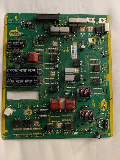 TNPA5670 X SS Board
