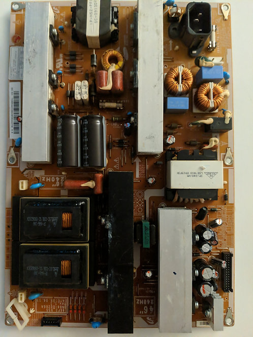BN44-00266A Power Supply