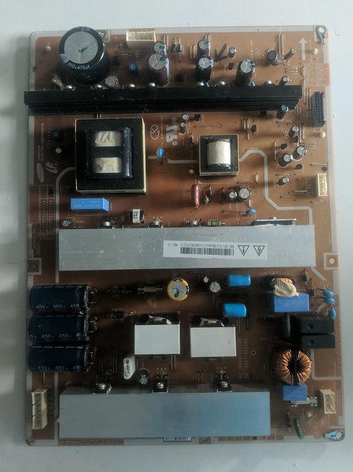 PSPF520501A POWER SUPPLY