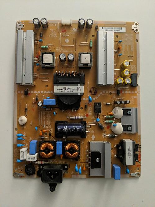 EAX66203101 Power Supply