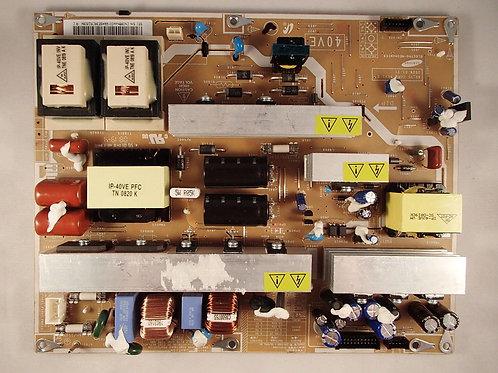 Samsung BN44-00199A Power Supply / Backlight Inverter  IP-211135A