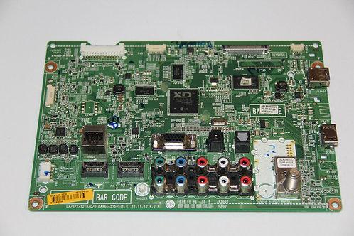 LG 55LM4600-UC Main Board EAX64437505 (1.0)