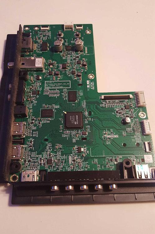 VIZIO M471I-A2 MAIN UNIT 48.75Q04.011