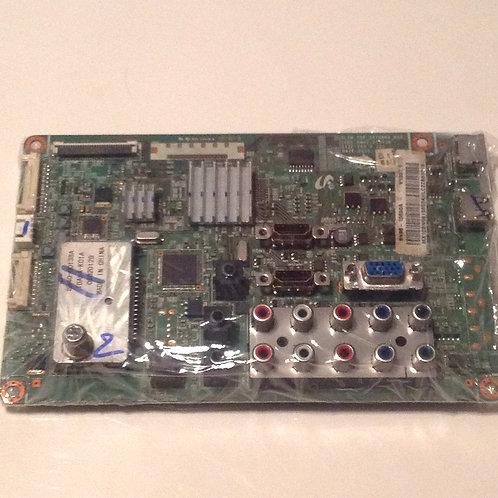 BN96-15650A BN41-01343B