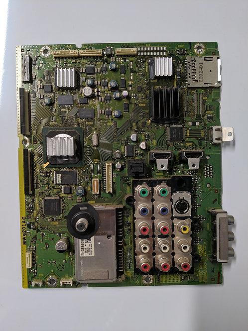 TNPH0786 (2) Main Board
