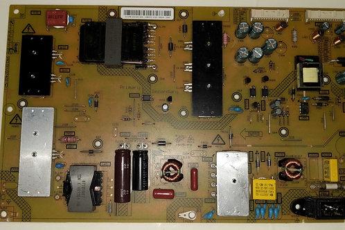 FSP151-4F01 PK101V3740I POWER SUPPLY