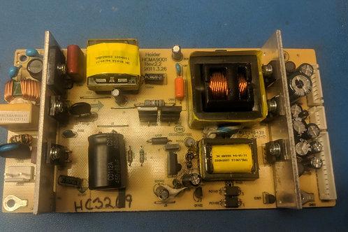 HCMA9001 HC3269