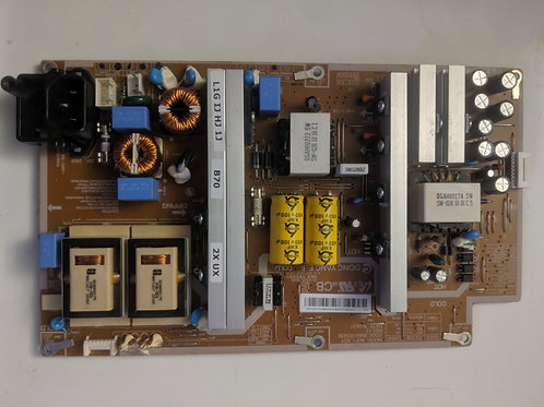 BN44-00340B  POWER SUPPLY