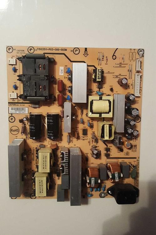 715G3511-P03-000-003M NS-L46X-10A