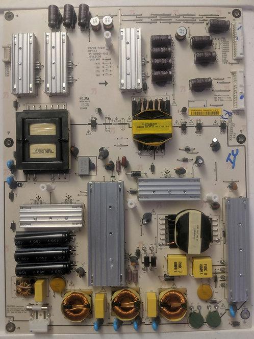1P-1151801-1012 POWER SUPPLY