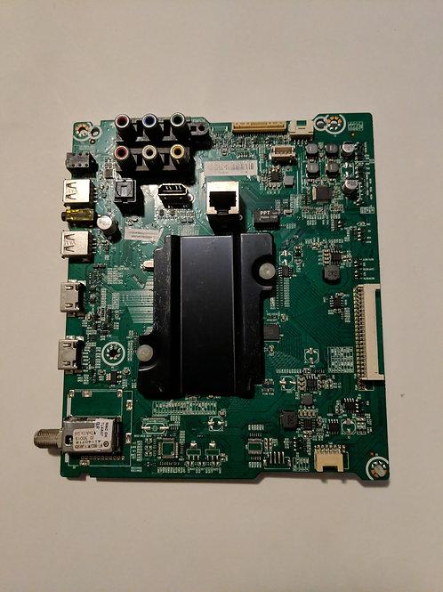 RSAG7.820.6157/ROH Main Board