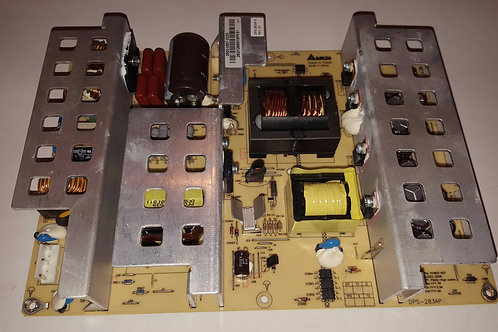 0500-0507-0230 Power supply
