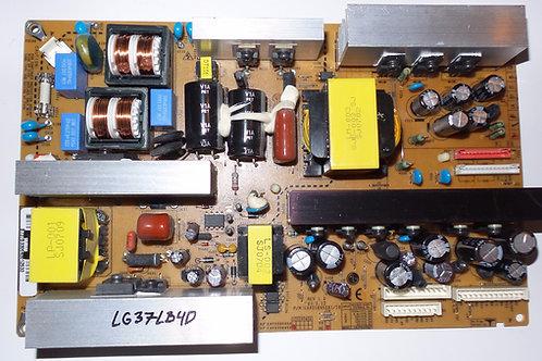 LG EAY33058501 (EAX31845201/13, LGLP3237HEP) Power
