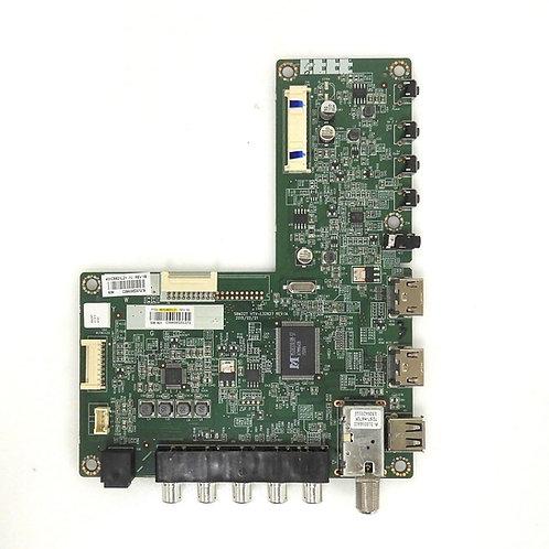 Toshiba 461C8821L21 (431C8821L21) Main Board for 28L110U